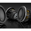 EZ Car Audio- Car Audio Install 39.95 & Car Alarms 89.95