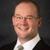 Matthew Black: Allstate Insurance