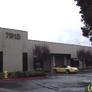 Quality Garage Door Repairs - San Diego, CA