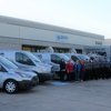 Dring Air Conditioning & Heating