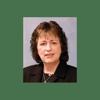 Christine McCluskey - State Farm Insurance Agent