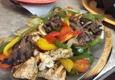 Las Cazuelas Restaurant - Los Angeles, CA