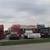 Arrow Truck Sales