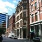 Ercolini & Co - Boston, MA