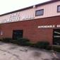 Don's Automotive - Binghamton, NY