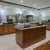 Country Inn & Suites By Carlson, Minot, ND