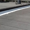 States Commercial Roofing Company, Inc.