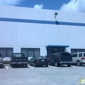 New World Van Lines - Houston, TX