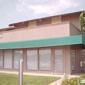 Alliance Medical Group - Pinole, CA