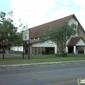 New Friendship Mb Baptist Church - Tampa, FL