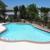 Catalina Pool Builders