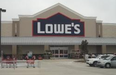 Lowe's Home Improvement - Destin, FL