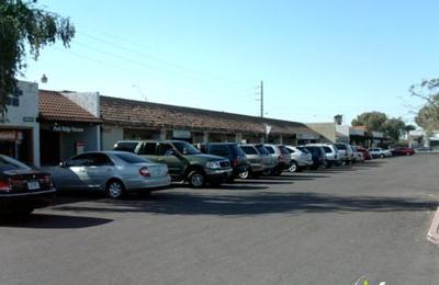 Mazel Tov Gifts - Paradise Valley, AZ
