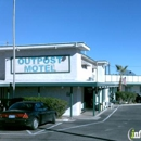 Outpost Motel