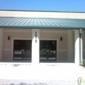 Christ Community Church - Brandon, FL