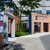 Skagit Regional Clinics - Mount Vernon