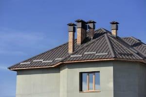 Roofing Contractors Otten S Custom Roofing Inc