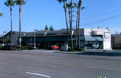 Kogi BBQ - San Diego, CA