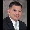Pablo Sanchez - State Farm Insurance Agent
