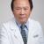 Sony Vo, MD - El Cajon Family Medical Clinic