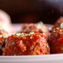 Carmine's Italian Restaurant - Las Vegas