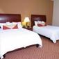 Hilton Garden Inn Aiken - Aiken, SC
