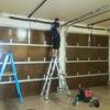 Pacific Experts Garage Door Repair Spring Valley