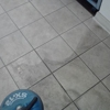 Bowdens Carpet Cleaning