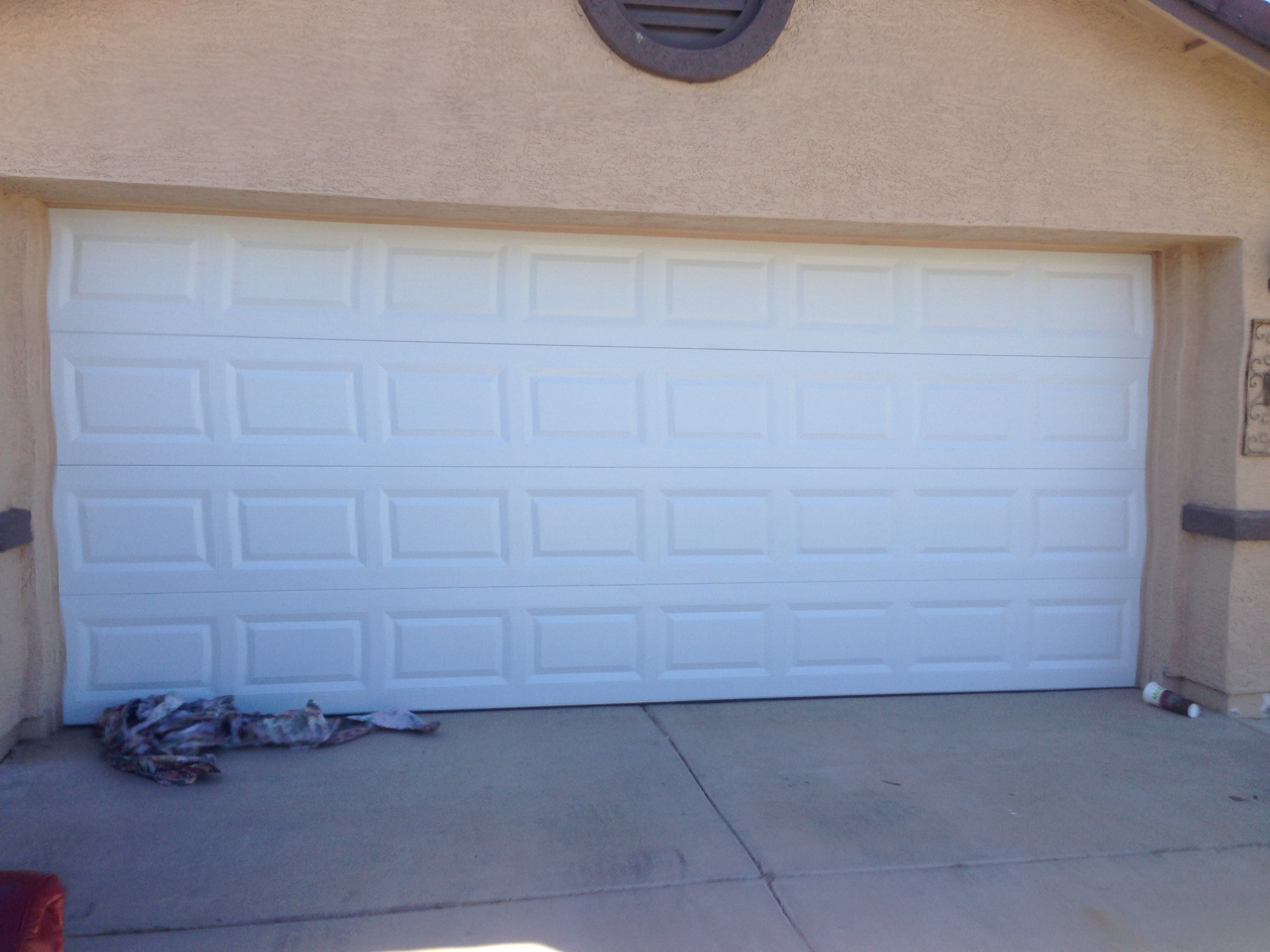 us garage city cal vista door of grove so doors overhead installation contact before