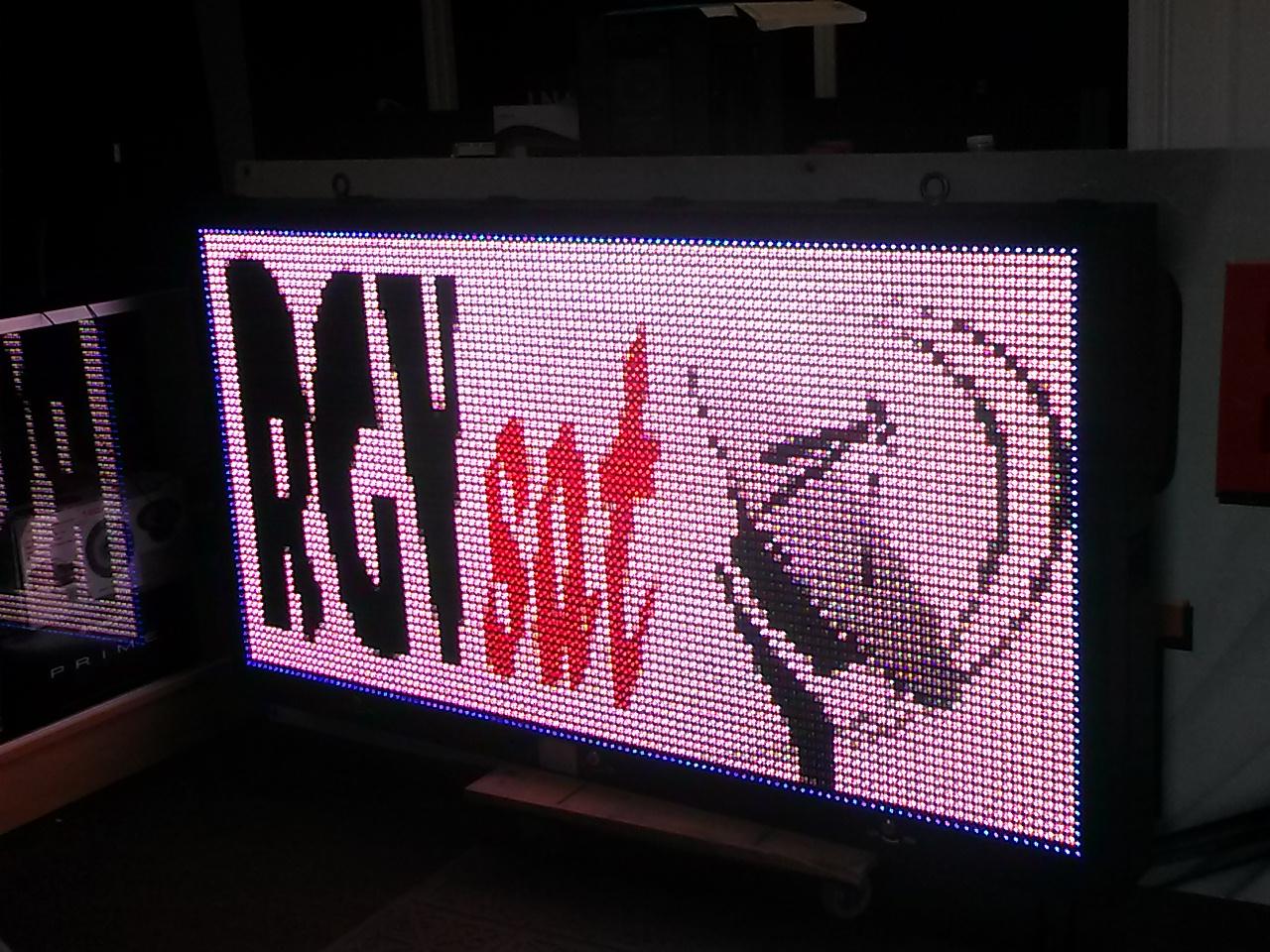 RGV SATELLITE 806 W Interstate Highway 2 Suite B, Mission ...