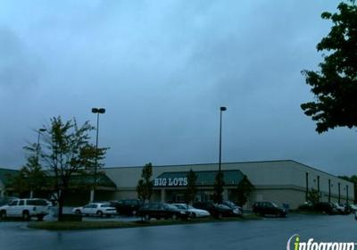 PNC Bank 1400 Merritt Blvd, Dundalk, MD 21222 - YP com