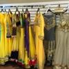 Hypnotic Fashions Boutique