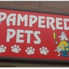 Pampered Pets Groomed by Barbara