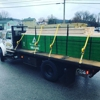 Dambach Lumber & Supply