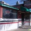 Bonello's New York Pizza