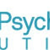 Smith Psychotherapy Associates, S.C.
