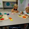 Bright Beginnings Early Learning Center Of Anchorage