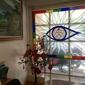 Parr Stephen J DDS PA - Miami, FL. Healing Eyes @grovesmiles®