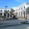 Retina Consultants Of Nevada