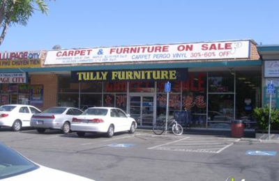 Photos (1). Tully Discount Furniture   San Jose ...