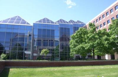 Gastroenterology Hepatology - Indianapolis, IN