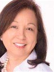 Dr. Rowena Garcia Chuapoco, MD