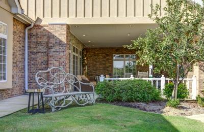 Brookfield Assisted Living - Bella Vista, AR