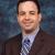 Dr. Joss D Fernandez, MD