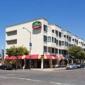 Courtyard by Marriott - San Francisco, CA