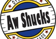 Aw Shucks Oyster Bar & Arcade - Jacksonville, FL
