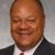 Ron Robinson - COUNTRY Financial Representative