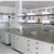 Laboratory Design & Equipment Inc