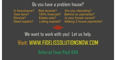 Fidelis Solutions - Miami, FL