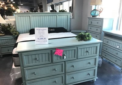 Pleasing The Find Furniture Consignment 4751 Tamiami Trl N Naples Home Interior And Landscaping Analalmasignezvosmurscom